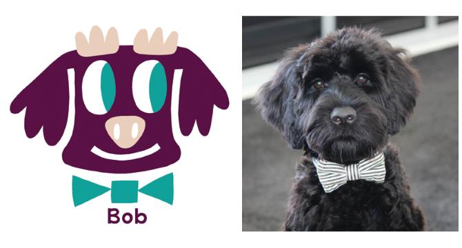 Bob_the_Dog
