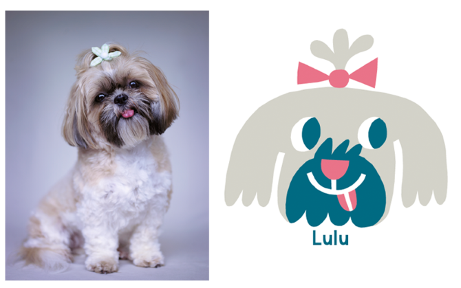 Lulu_the_Dog