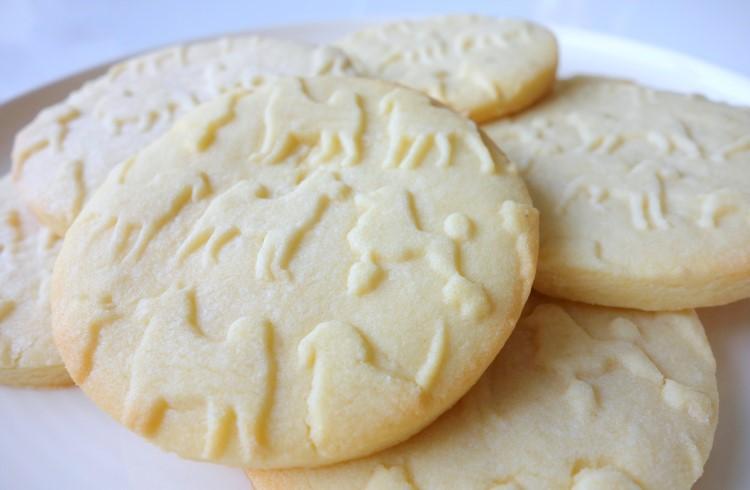Dog_Imprint_Cookies